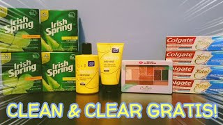 clean-clear-gratis-compra-cvs-semana-21719-22319