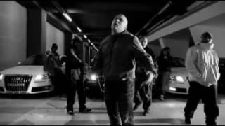 Nered & Stoka feat. ONYX - Vrijeme je (Croatian Rap)
