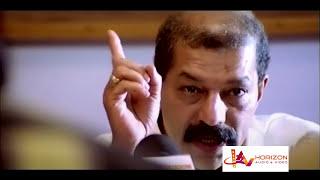 THE TIGER Malayalam Full Movie | HD Movie | Suresh Gopi Thriller Movie | Malayalam Action Movie