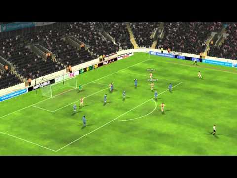 Ajax 3-1 PSV - Match Highlights