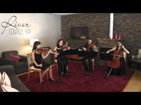 Nella Fantasia (Sarah Brightman) - Sky Notes