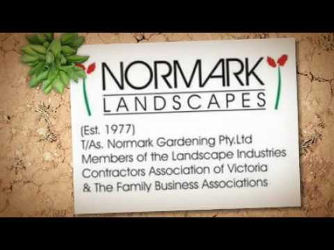 Normark Landscapes Selection