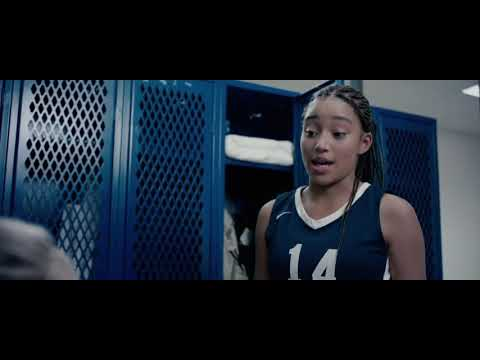 Download The hate u given (thug) clip-1 _ Chris and starr clip _ best romantic scene from the movie