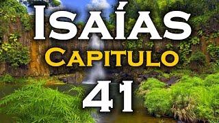 Video Isaías Capitulo 41 - Video Libro en HD. download MP3, 3GP, MP4, WEBM, AVI, FLV September 2018