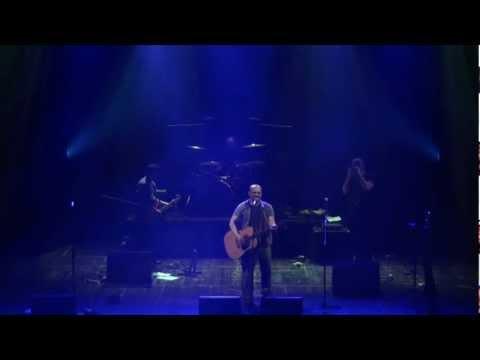 Foja - 'O sciore e 'o viento - EP Live 24/02/2012