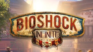 Bioshock Infinite Critique