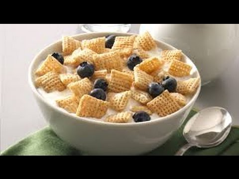 rice-chex-cereal-review
