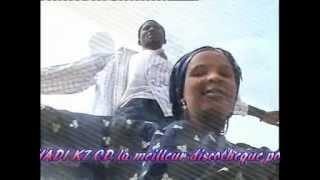 Tsuntsun Soyayya - Hausa Movie Song