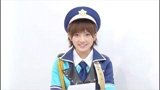 「バトフェス」の第1回リアル連動イベント「バトルフェスティバル AKB48...