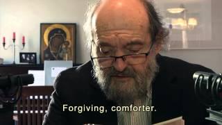 Arvo Pärt - even if I lose everything (2015)
