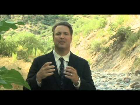 David Turner - Healing in your Marriage