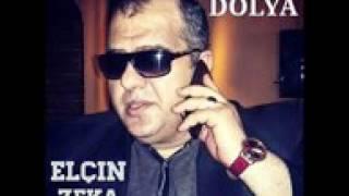Video Elcin Zeka -Dolya download MP3, 3GP, MP4, WEBM, AVI, FLV Desember 2017