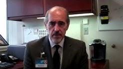 hqdefault - Social Security Disability For Kidney Transplant