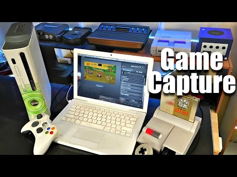 how-to-capture-gameplay-footage---all-generations-pc,-consoles-&-handhelds!
