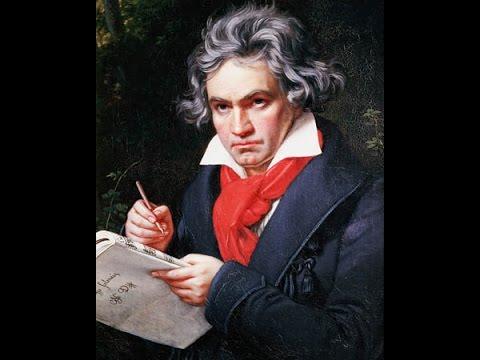 Ludvig Van Beethoven - Symphony No 5