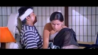Kaliyanam Enpathu Priyamanavale Tamil Songs HD   YouTube