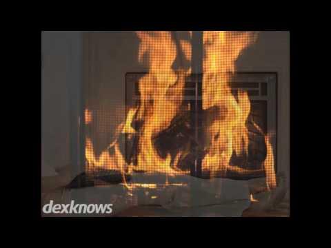 Fireplace Creations Waterloo IA 50702-5740 - YouTube