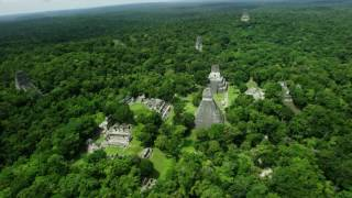 Gambar cover Naturaleza de Guatemala