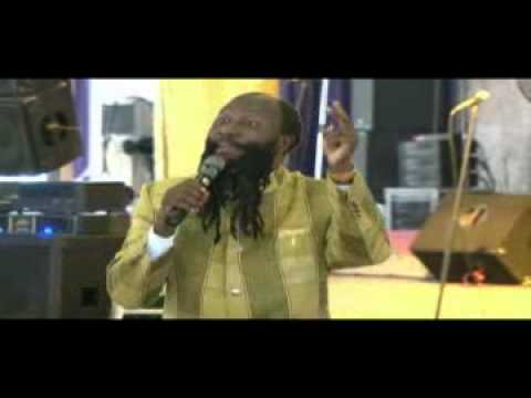 CAN/PFN Pastors' Conference Part 1