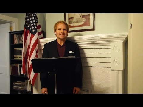 Todd Frederick for Greenville County Republican Party Chairman Part 3