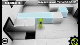 Lime 3D