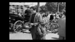 """""""Batata Frita, O Ladrão De Bicicleta"""" (Tim Maia - 1976)"""
