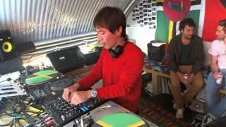 Gonno Boiler Room DJ Set