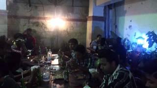 X TEAM.BD PARTY AT CHITTAGONG