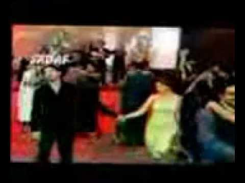 aankh hai bhari bhari aur tum heartbroken song hd hindi
