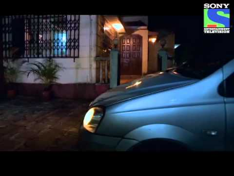 Well Planned Murder Of Ramrao Kharde - Episode 167 - 14th October 2012
