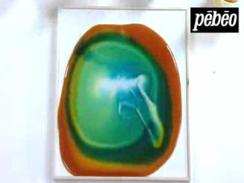 P b o mixed media mixer la r sine cristal et vitrail for Faux vitrail sur miroir