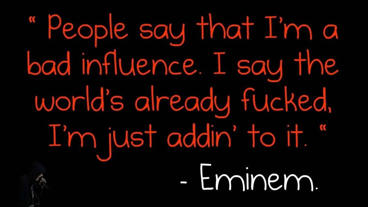 Eminem Mockingbird Lyrics Pdf