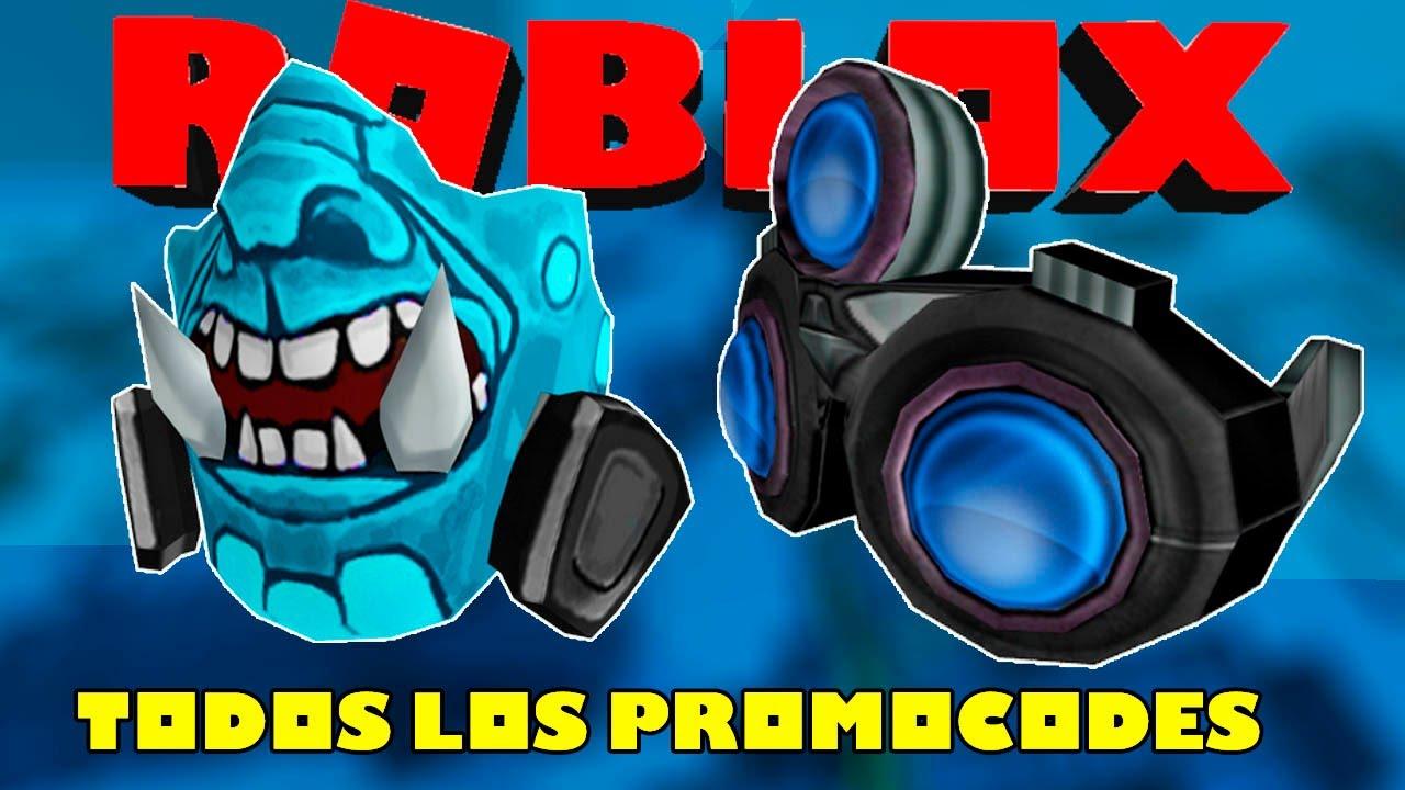 Promo Codes Codigo De Robux Todos Los Promocodes Gratis De Roblox Julio 2020 Evento