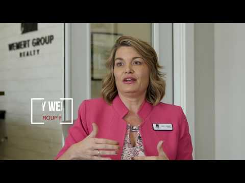 Using realtor.com to get newly licensed team members a foothold in the business    Jenny Wemert