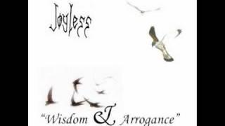 Joyless - Why Should I Cry?