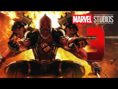 deadpool-3-ryan-reynolds-teaser-announcement-breakdown---marvel-phase-4-avengers