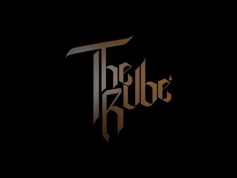 THE DISC PLAY #9 I'M SORRY (สีดา) - THE RUBE