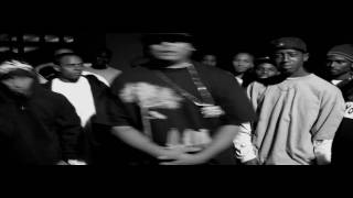 Chi King Feat, Fredro Starr (ONYX) - 100 MAD