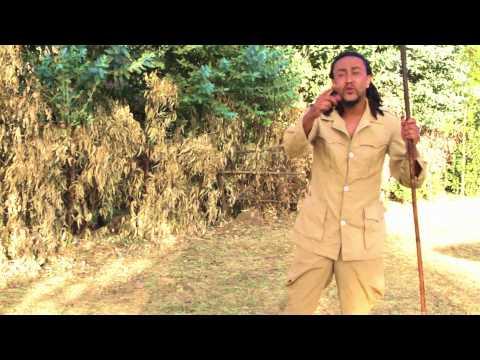 BERISA DEBERE-GERERSA (NEW AFAN OROMO OFFICIAL MUSIC VIDEO 2015)