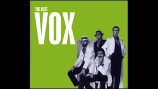 Vox - A Gdyby Tak