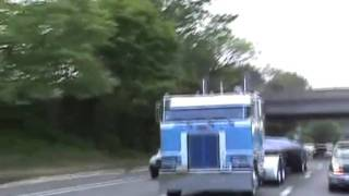 Repeat youtube video 362 peterbilt cabover
