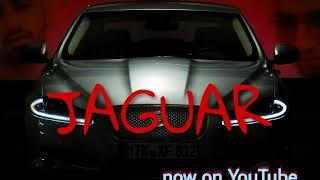JAGUAR (REMAKE) | SHEHZADA SHAHID FT AaDi mp3 #music