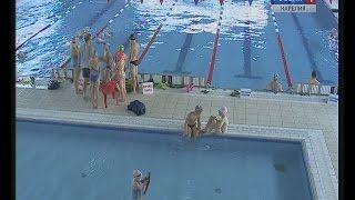 видео Новый аквапарк открыл свои двери в Ростове-на-Дону