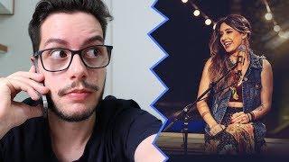 Baixar O dia em que a Lauana Prado me ligou - Entrevista Lauana Prado - Papo Sertanejo