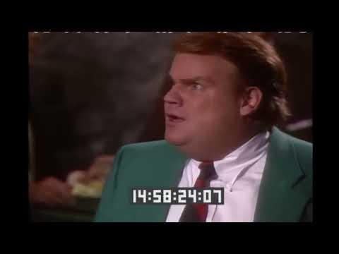Schiller Visions: Hidden Camera Commercials - SNL