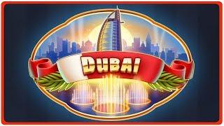 4 Pics 1 Word - Dubai - May 2019 - Daily Puzzle - Answer - Walkthrough