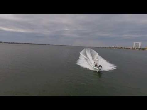 Sheepshead Ponce Inlet, FL 2017