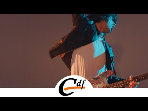 HARTS - Power (official music video)
