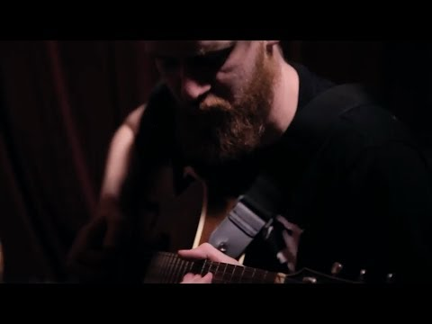 "The Republic Of Wolves Perform ""Oarsman"" Live At Sofar"