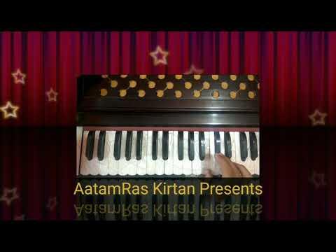 Learn~ Hum Rulte Firte Koi Baat Na Poochta (Bhai Manpreet Singh Ji Kanpuri)